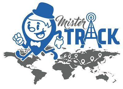 Mister Track