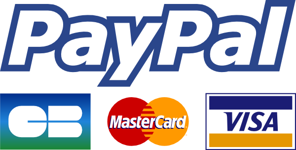 Paypal Mister Track