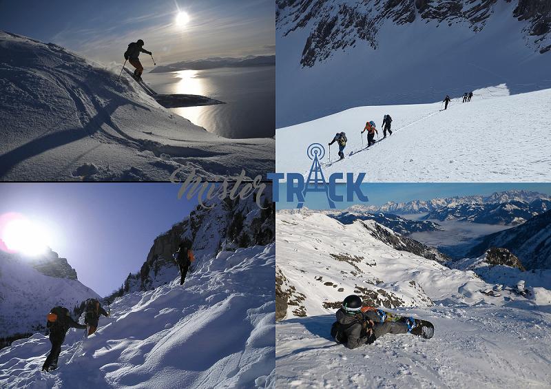 balise-gps-ski