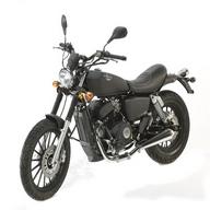 Baliza GPS para moto