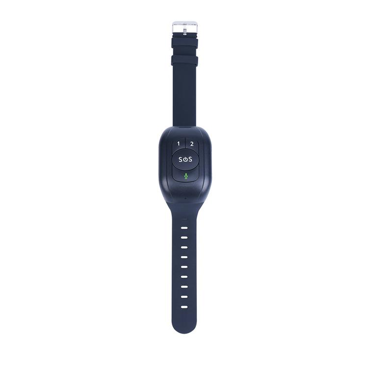 MT Bracelet GPS