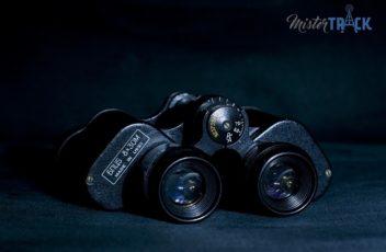 balise-gps-detective (1)