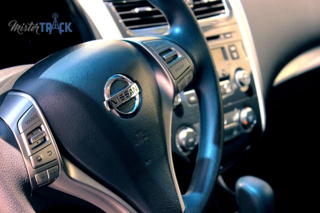 Traceur GPS antivol de voiture : la solution Mister Track