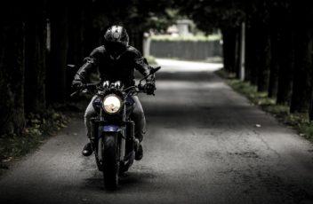 gps-antivol-moto