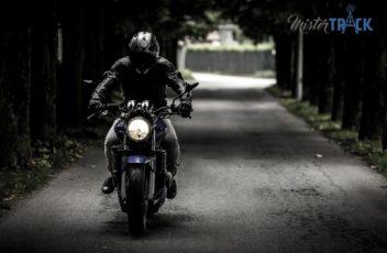 gps-antirrobo-moto-scooter-mistertrack